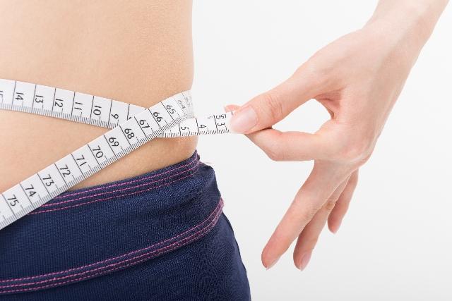 コレストロールを減らすダイエットサプリ