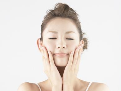 歯周病・インプラントや抜糸後の治癒促進に