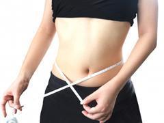 脂肪吸引は正しいアフターケアが仕上がりや体の回復を決める!