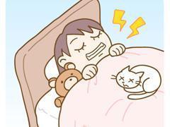 日本人の7割が無意識に歯ぎしりをして歯にダメージを受けている!? 歯ぎしりに美容医療ができること