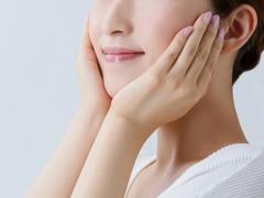 女性誌で話題! きれいになりたい人が注目するクロロゲン酸の効果