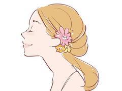 はじめての人にも! 春におすすめの美容医療は?