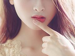 Beauty. NEWS ─ 唇も肌も春仕様へ