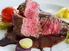 痩せたい人はお肉を食べましょう! 良質なたんぱく質はダイエットの強い味方