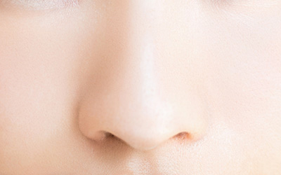 プチ整形の部位 鼻