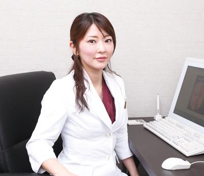 多くのドクターに支持されるフォトフェイシャルM22