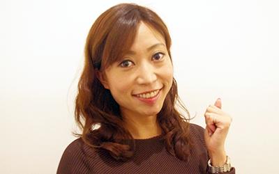 新宿ラクル美容外科クリニックにてうわさのM22を体験!!(1クール5回コース:2回目)