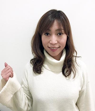 新宿ラクル美容外科クリニックにてうわさのM22を体験!!(1クール5回コース:3回目)