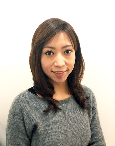 新宿ラクル美容外科クリニックにてうわさのM22を体験!!(1クール5回コース:4回目)