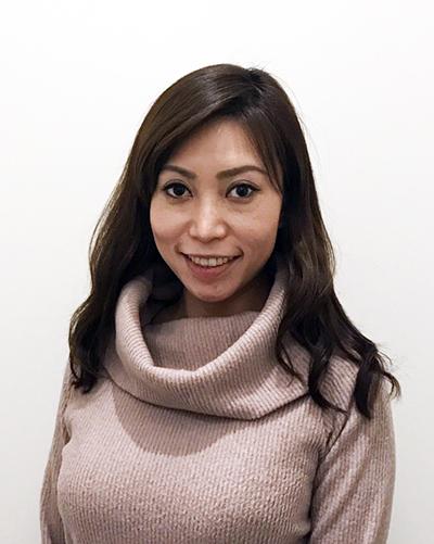 新宿ラクル美容外科クリニックにてうわさのM22を体験!!(1クール5回コース:5回目♡)