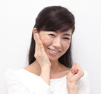 モアクリニック新宿にてBNLS小顔ダイエットを体験!!