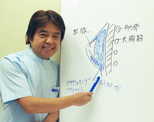 アクアフィリング・アクアリフト【トレンドピックアップ・クリニック32】