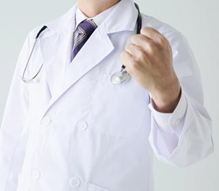 医療用痩身マシン