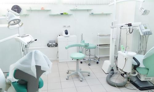 輝く白い歯への近道! 歯のホワイトニングを受ける前にやっておくべきこと