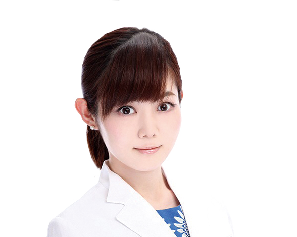 品川ビューティーアワード グランプリ受賞者に聞く リアル痩身医療体験