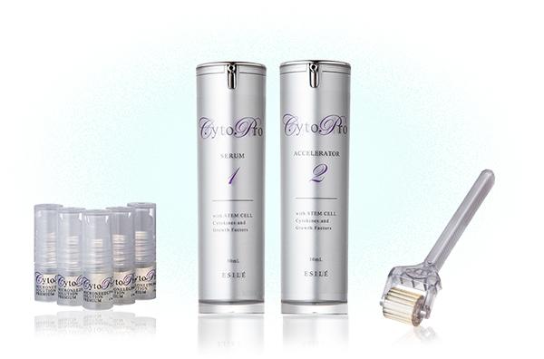 美容業界のビッグウェーブ!?  「ヒト骨髄幹細胞培養液」を使用した新しい美容法