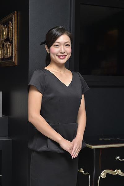 第3回 美容栄養学のプロフェッショナル エステプロ・ラボAOYAMA 安永里絵さんに聞く「腸内環境を整えるための食生活」