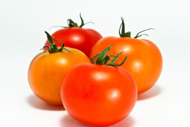 トマトダイエット等を世に流行らせた Kプロデューサーにインタビュー!