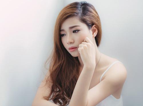化粧品から肌弾力にアプローチ
