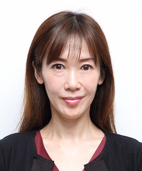 品川スキンクリニック銀座院の人気メニュー 老け顔卒業ヒアルロン酸体験