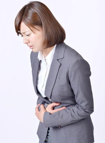 ひどい生理痛、我慢してない? 経験をもとに語る「月経困難症」とは