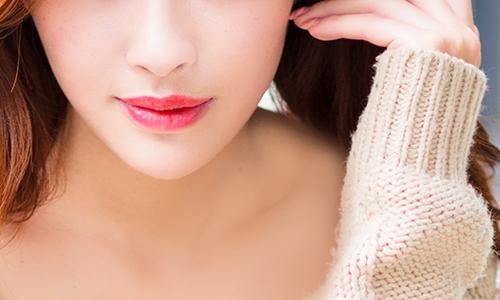美容医療でおこなう 30代の保湿ケア