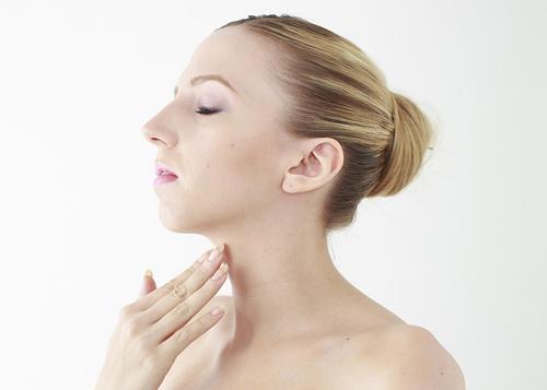 目、鼻、アゴなどプチ整形とはどんなもの? プチ整形と整形の違いを知っていますか?
