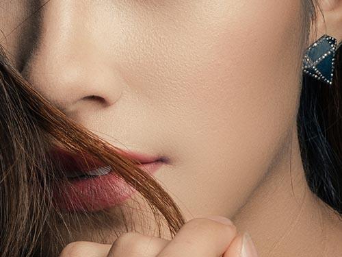 美容医療でおこなう 40代の保湿ケア