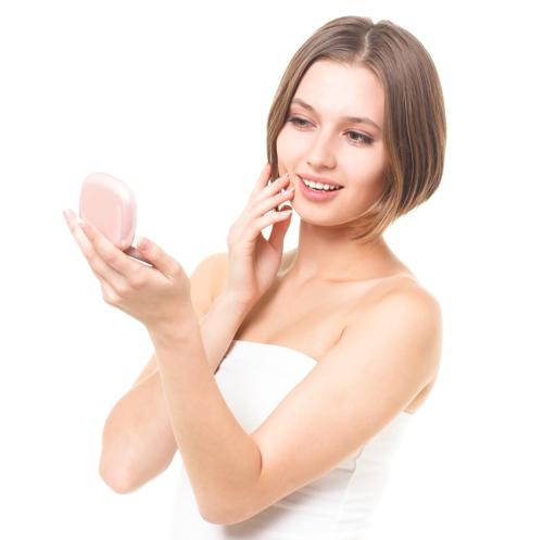 美容医療で血行不良によるくすみにアプローチ