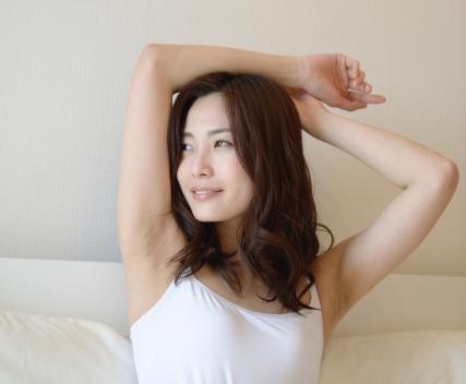 韓国ではワキよりもあの部位の脱毛が人気!