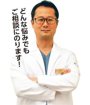 顔痩せ治療は、年々進化しています。最近は注射だけでも、良い結果が期待できますよ。