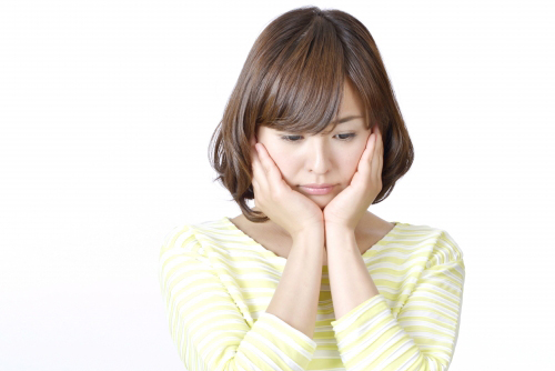 腫れと痛みが少ない新型小顔注射「kabelline(カベリン)」