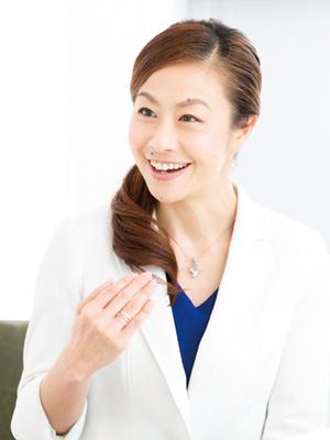 栄養学・本田由佳先生に聞きました! 腸&肌の心強い味方 パイナップル