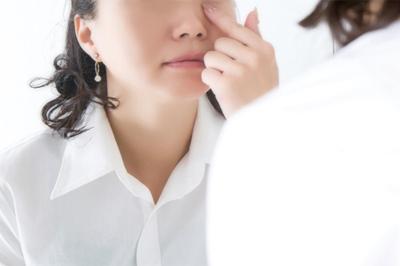 最初に受けるならコレ! 美容医療ビギナーにおすすめの美容医療6選